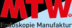 MTW-Logo-web