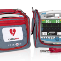 cardiomax-bolsas