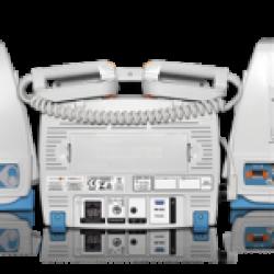 cardiomax-conectores